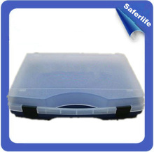New 2014 hard plastic ABS equipment army case