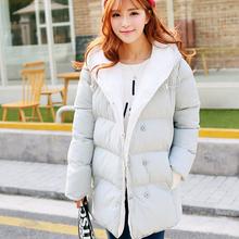 MS50643W 2014 Winter women's coat fancy Bodysuit big fur long overcoats Unique Women Winter Coats