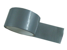 PEB7020 High Temperature PE Coated Polyester Skin Color Duct Tape With Oil Resistant