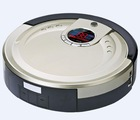 4 in 1 High-powered Cleaning Robot with automatic recharge, UV germicidal and mopping funcion (B1)