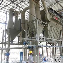 Reliable new product coal crusher, pulverizer, micronizer, coal grinder machine, making coal into powder machine