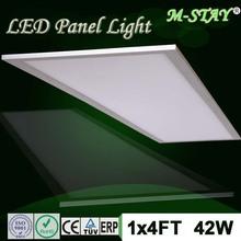 HOT-SALE!! LED square ulra-slim 600 600mm panel light CSA DLC UL approved square led panel light 600*600mm
