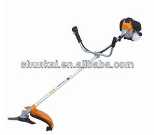 43.0cc grass trimmer by petrol hot sale