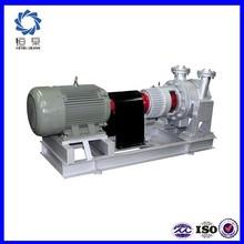 electric waste oil penis heat resistant pump