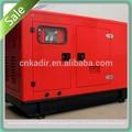 180 kva diesel generaotr Preisliste