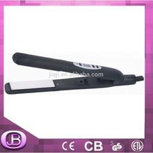top qaulity brazilian flat iron hair straightener