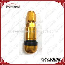 Aluminium TPMS Valve Stem TPMS-10G