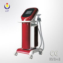 sole distributors wanted buy direct from china factory vacuum rf loss weight