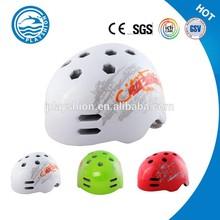 Kids dirt bike helmet /bike helmet for child