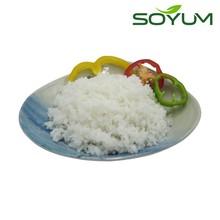 gluten free diet rice/shirataki rice