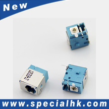Low price laptop dc power jack pj056a For Acer 3050,3680,5050,5570Z Series