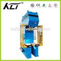 Y41b 63 ton c marco de aceite de máquina de la prensa, 63 toneladas prensa hidráulica