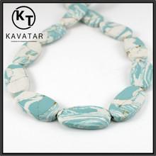Fashion Jewelry Beads Fr Jewels Manufacturer