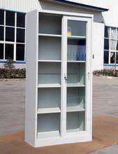 Industrial metal furniture/ Storage wardrobe/ Cabinet