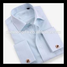 New design sublimation online shopping india new shirt models for men