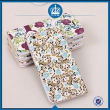 LZB fancy skin cell phone case for ASUS ZenFone 5