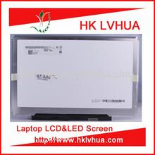 "B133EW05 V0 13.3"" laptop lcd tft active matrix lcd"