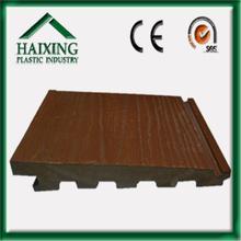 wood plastic composite price,swimming pool,CE