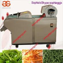 Kelp Slicing Machine Potato Chips Strip Cutter Cucumber/Carrot/Vegetable Cutting Machine