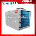 di alta qualità con i prezzi bassi fonte di aria a pompa di calore acqua calda