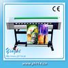 digital machine good quality sublimation printing polyester bag
