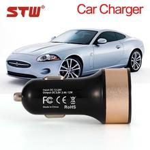 Shenzhen manufacture 24v solar charger for car battery