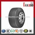 Retread pneus / Recap pneus 11r22. 5 12r22. 5 295 / 80r22. 5 315 / 80R22
