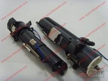 B223-3201 Pump Assembly for Ricoh Aficio MPC2000/2500