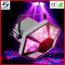 Top sale RGBW color mixture color light display laser
