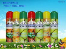 2014 air wick air freshener liquid at factory price