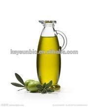 hair care olive oil, body massage olive oil, skin care olive oil