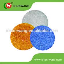 Shenzhen Chun-wang Supply Desiccant Silica Gel 1g Bulk