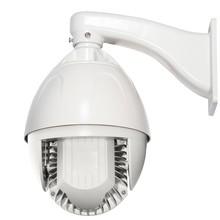 Low Price CCTV Housing Aluminium Dome ONVIF Multi-stream IP Camera 1080P IR High Speed Dome 2.0 Megapixel 22X IP PTZ Camera