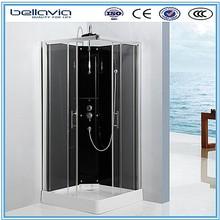 complete shower room/Square Shower cabin/Corner Shower room