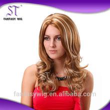 2015 New Product dora wig