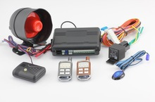 Best Car Alarm Systems Of Preferential Price,Best Car Alarm Systems KD-5005