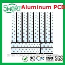 Smart Bes~strip printed circuit board cree led pcb aluminum,PCB Board Aluminium based pcb led assembly,outdoor led pcb circuit