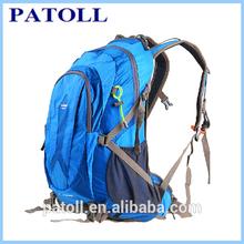 Alibaba supplier new hot mountain terrain backpack