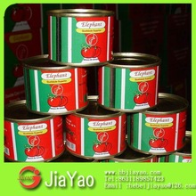 fresh vegetables and fruits canned tomato sauce bulk tomatoes