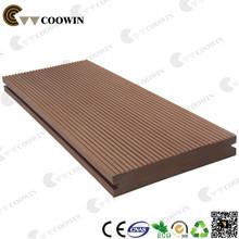 WPC outdoor wood plastic composite furniture