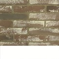 branco rosto tijolo tijolo