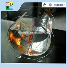 acrylic fish tank / goldfish tank /Acrylic view decorative fish tank