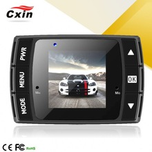 """Seamless Loop 2.7"""" Tft Sos Mini Action Camera For Cars With Video Camaras With Night Vision"""