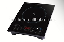 2015 new products faber induction cooker with CE Rohs