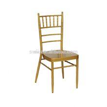 rental chair table wedding,wholesale chiavari chairs