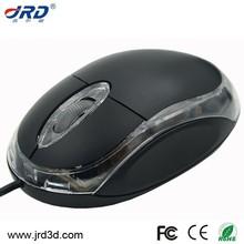 Computer Accessories Mini Optical Mouse USB Mice