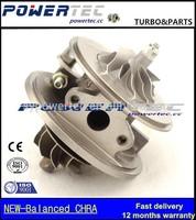 turbo kit 54399880022 turbocharger CHRA/cartridge BV39 54399880022 for Audi A3/Seat/Skoda/vw1.9 TDI turbo chra turbo cartridge