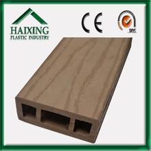 wood plastic composite price,Eco,fireproof,anti-fading,CE,SGS