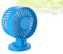 Hot sale mini usb desk fan wind