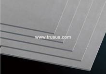 Furred Ceiling Fibre Board Cement Board